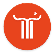 Sie sehen das Logo Marlene Kern – Art and Products.